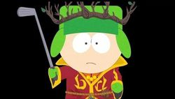South Park The Game (11)