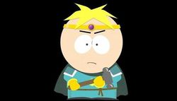South Park The Game (12)