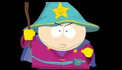 South Park The Game (14)