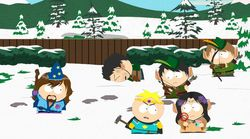 South Park The Game (16)