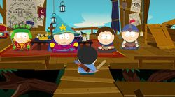 South Park The Game (17)