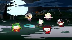 South Park The Game (1)