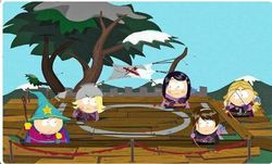 South Park The Game (2)