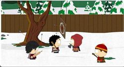 South Park The Game (3)