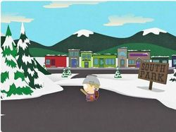 South Park The Game (4)