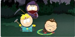 South Park The Game (5)