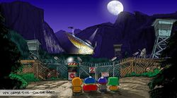 South Park The Game (7)