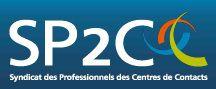 SP2C logo