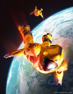 space-diving_extreme-sports_star-trek