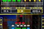 Space Invaders Extreme 2 - Image 1