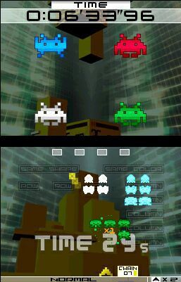 Space Invaders Extreme 2 - Image 7