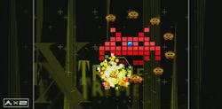Space Invaders Extreme   Image 9