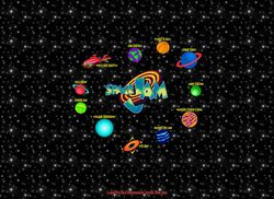 Space-Jam-1