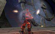 Space Siege 2