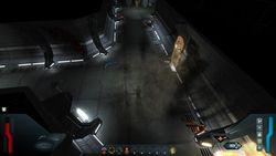 Space Siege   Image 10