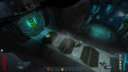 Space Siege   Image 15