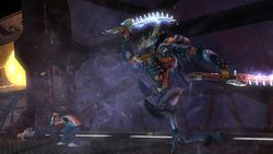 Space Siege   Image 23