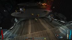 Space Siege   Image 2
