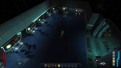 Space Siege   Image 31