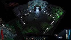 Space Siege   Image 9