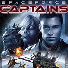 Spaceforce Captains : démo