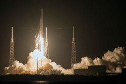 SpaceX-18-juillet-2016