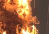 SpaceX : fin des théories du complot pour l'explosion de la fusée