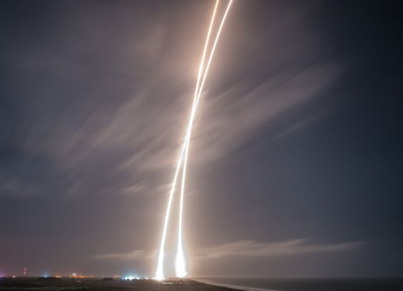 SpaceX-Falcon-9-trajectoires