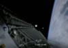SpaceX réussit un premier lancement partagé avec Starlink