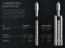 spacexfh-4