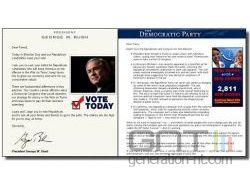 Spam partis politiques americains small