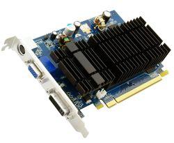 Sparkle 8400gs 512 hs
