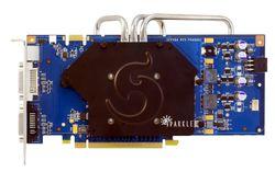 Sparkle 9600 f passive_2