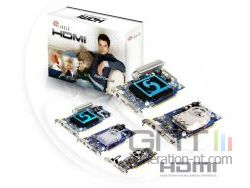 Sparkle cartes 7300 gt 7600 gs 7900 gs hdmi small