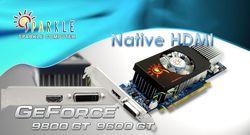 Sparkle_GeForce_9800_GT_Low_Profile