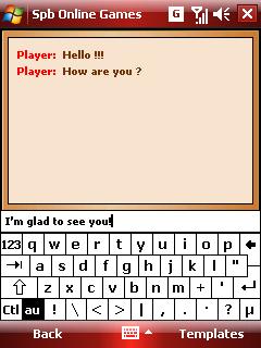 Spb Online Games 02