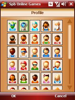 Spb Online Games 03