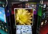 Spb Shell 3D : nouvelle surcouche tactile pour Android 2.x
