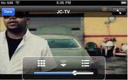 SPB TV iPhone 02