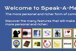 Speak A Message : dicter ses emails de vive voix