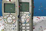 SpectraLink NetLink 8000 Series