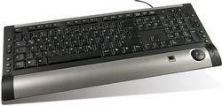 Speed Link Silent Keystroke 2
