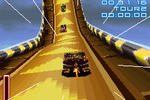 Speed Racer 02