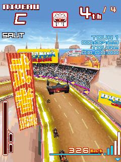 Speed Racer 04