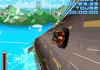 Speed Racer de Glu Mobile vrombit dans les téléphones