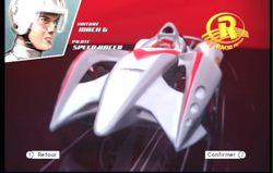 Speed Racer (13)