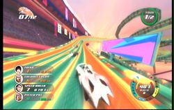 Speed Racer (17)