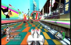 Speed Racer (26)
