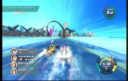 Speed Racer (29)