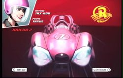 Speed Racer (40)